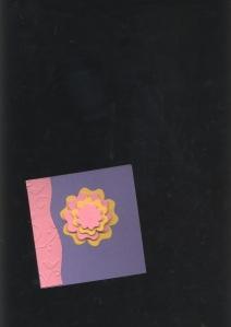 kaart086