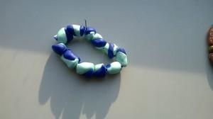 Bracelet for a Nurse